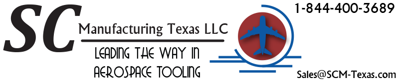 SC Manufacturing Texas, LLC.
