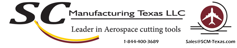 SC Manufacturing Texas, LLC.